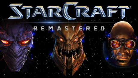 actu-starcraft-remastered