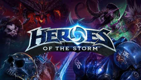 heroes-ofthe-storm-astuce-saison