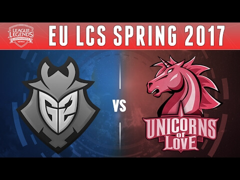 lcs-finale