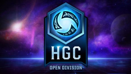 Open-Division-hots