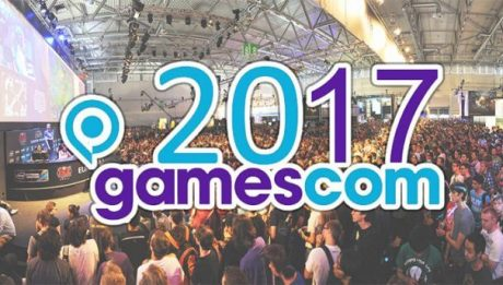 gamescom-2017-logo-resume